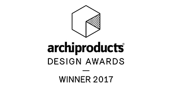 archiproducts 2017